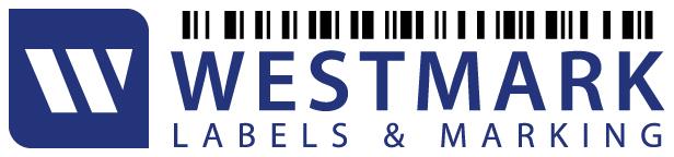 Westmark Labels & Marking